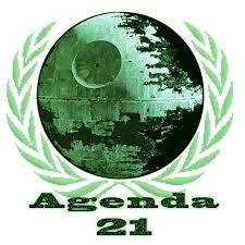 agenda.03