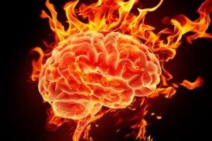 brain.fire