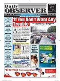 daily.observer.01