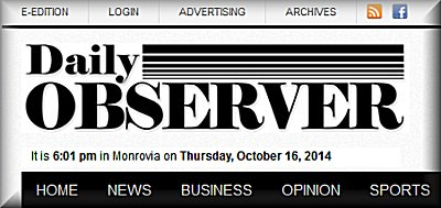 daily.observer.02