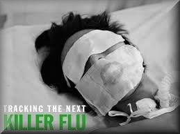 flu.killer.01