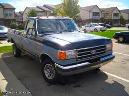 ford.f-150.1990.01