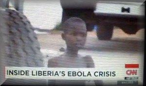 liberia.scam.01