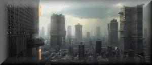 megacity.04