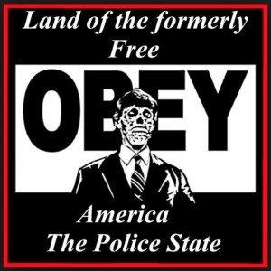 obey.01