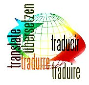 traduciendo